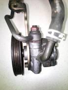 Гидроусилитель руля. Mazda Demio, DW3W, DW5W, GW5W
