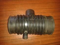 Патрубок воздухозаборника. Toyota Scepter, VCV15W, VCV15, VCV10 Toyota Windom, VCV10 Двигатель 3VZFE