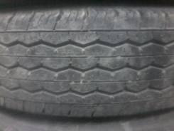 Bridgestone RD613 Steel. Летние, износ: 30%, 2 шт