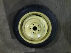 Колесо запасное. Toyota Altezza, GXE10