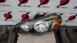 Фара. Honda HR-V, GH1, GH4, GH2, GH3