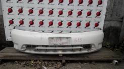 Бампер. Honda Stream, RN4, RN2, RN3, RN1