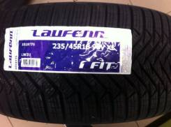 Hankook Laufenn i Fit Ice LW71, 235/45 R18 98V