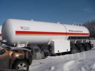 Scania. Скания, 11 705 куб. см., 2 000 кг.