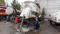 Бецема ТЦ-21. Бецема тц-21, 20 000 кг.