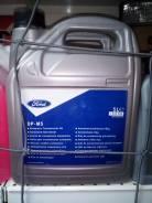 Ford. Вязкость Вязкость: 1565890