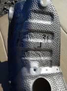 Тепловой экран фильтра нулевого сопротивления. Toyota Celsior, UCF30, UCF31 Lexus LS430, UCF30 Двигатель 3UZFE