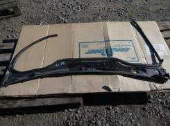 Решетка под дворники. Toyota Celsior, UCF30, UCF31 Двигатель 3UZFE