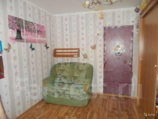 Комната, улица Комсомольская 32. падь ободная, частное лицо, 14 кв.м.