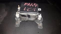Радар-детектор. Honda Inspire, UC1 Двигатель J30A