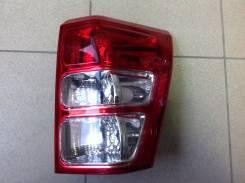 Стоп-сигнал. Suzuki Escudo, TD94W, TD54W, TA74W