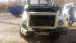 САЗ. Продам ГАЗ--35071, 4 750 куб. см., 4 200 кг.