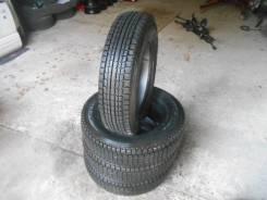 Dunlop Grandtrek SJ7. Зимние, 2011 год, износ: 5%, 4 шт