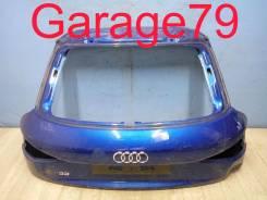 Дверь багажника. Audi Q3, 8UB. Под заказ