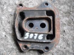 Подушка моста. Toyota Celica, ST205 Двигатель 3SGTE