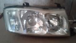 Фара. Nissan Gloria, MY34, ENY34, Y34, HY34