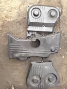 Прокладка клапанной крышки. Subaru Impreza WRX STI