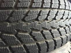 Toyo Winter Tranpath S1. Зимние, без шипов, износ: 10%, 4 шт