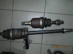 Шрус подвески. Nissan Presage, HU30 Nissan Maxima Nissan Cefiro, A32, A33, WHA32, WPA32, PA33, PA32, HA32, WA32 Nissan Bassara, JHU30 Двигатели: VQ30D...