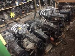 ДВС двигатель 1.5 8-ми клапоный инжекторный лада 2109-14