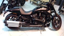 Harley-Davidson Night Rod Special. 1 250 куб. см., исправен, птс, без пробега. Под заказ