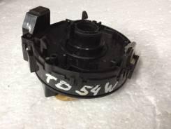 SRS кольцо. Suzuki Escudo, TD54W