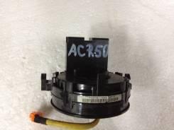 SRS кольцо. Toyota Estima, ACR50, ACR50W