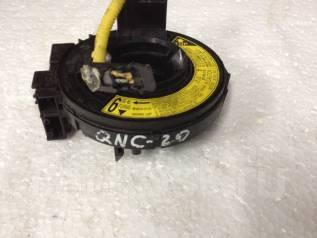 SRS кольцо. Toyota bB, QNC20