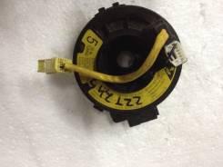 SRS кольцо. Toyota Allion, ZZT245