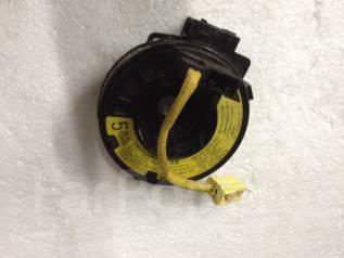SRS кольцо. Toyota RAV4, ACA21, ACA21W