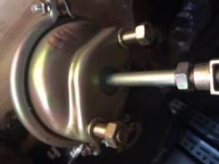 Энергоаккумулятор тормоза. Daewoo BS106