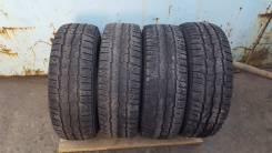 Michelin Agilis X-ICE North. Зимние, шипованные, износ: 20%, 4 шт