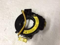 SRS кольцо. Toyota Sprinter Carib, AE114, AE114G