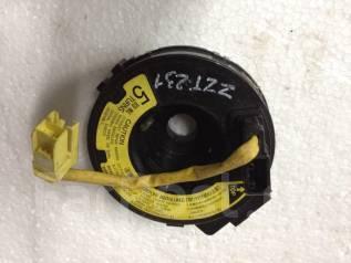 SRS кольцо. Toyota Celica, ZZT231