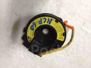 SRS кольцо. Toyota ist, NCP60