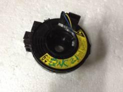 SRS кольцо. Toyota bB, QNC21