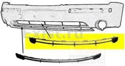 Решетка бамперная. Ford Mondeo, B5Y, BWY, B4Y