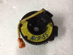 SRS кольцо. Toyota Probox, NCP55, NCP55V