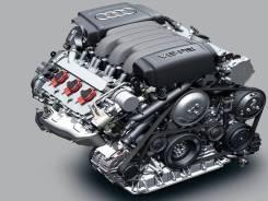 Двигатель в сборе. Chevrolet TrailBlazer, GMT360 Chevrolet Suburban, GMT900 Chevrolet Tahoe, GMT, 900 Honda Grace, GM4, GM5, GM6, GM9 Volkswagen Golf...