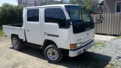 Nissan Atlas. Продам грузовик, 2 300 куб. см., 1 000 кг.