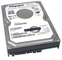 Жесткие диски. 160 Гб, интерфейс сата