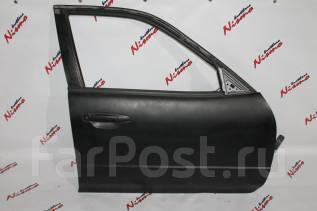 Дверь боковая. Nissan Skyline, HR34, BNR34, ENR34, ER34