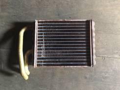 Радиатор отопителя. Hyundai Grace