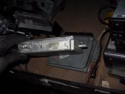 Блок управления двс. Honda Civic, LA-EU1, EU1