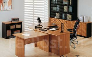 Куплю офисную мебель б/у