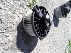 Мотор печки. Honda CR-V, RD7 Двигатель K24A