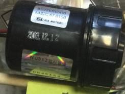 Зуммер. Kia Cosmos Двигатели: L7, 17, PS, KIA, D6DA19, L7A