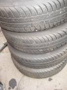 Michelin Destiny, p195/65r15