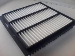 Фильтр воздушный Chery Tiggo A21-1109111