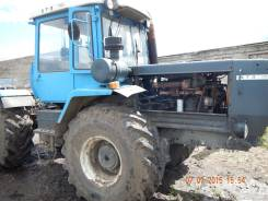 ХТЗ 17221-19. Продам Трактор ХТЗ-1722-19,2010 г/в, 7 120 куб. см.